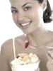 Cómo comer sano