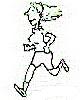 Salir a correr por las mañanas o por las noches