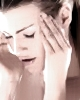 Porqué nos da dolor de cabeza