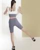 Ejercicios para combatir la flacidez de las piernas