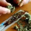 ¿Hace mal fumar marihuana?