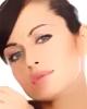 Tratamiento para piel deshidratada