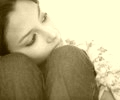 Información del síndrome premenstrual