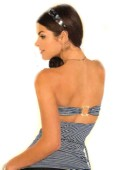 Como prevenir el dolor de espalda lumbar