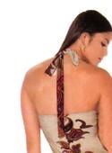 Remedios caseros para combatir los granos de la espalda