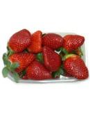 Propiedades medicinales de las fresas