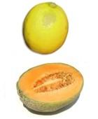 Jugo como remedio natural para el ácido úrico