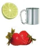Receta de jugo para diabéticos para combatir la diabetes