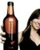 La codificación del uso del alcohol
