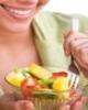 Vitaminas para belleza de la piel