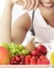 Cuántas frutas al día hay que comer
