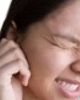 Causas del zumbido de oídos