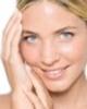 Características de la piel delicada
