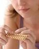 ¿Provoca cáncer la pastilla anticonceptiva?