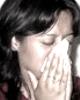 Qué es una alergia respiratoria