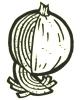 Vitaminas y minerales de la cebolla