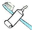 Consejos para tener una buena higiene dental
