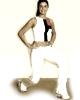 Ejercicios que modelan y tonifican tu figura