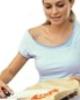 Trucos para cocinar sano