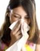 Consejos para prevenir la gripe común
