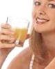 Recetas de jugos naturales para desintoxicar el organismo