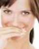 Consejos contra el mal aliento de la boca