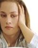 Cómo tratar el acné durante la menstruación