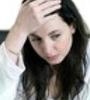 Remedios caseros para las nauseas durante el embarazo