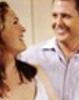 Trucos para un matrimonio exitoso