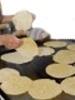 Calorías de las tortillas de maíz