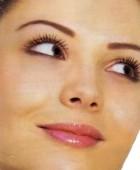 Mascarilla casera para limpiar el rostro