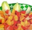 Receta de ensalada para la gastritis