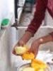Como preparar jugos naturales