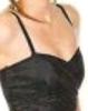 Qué es la mamoplastia de reducción de mamas