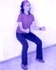 Rutinas de ejercicios para las piernas