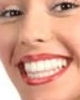 Consejos para tener los dientes limpios