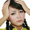 Los beneficios del estrés