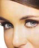 Consejos y cuidados para prevenir ojos hinchados