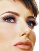 Tips de belleza para tus pestañas