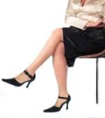 Consejos de salud para las piernas