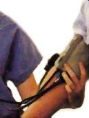 Como averiguar si padezco de hipertensión