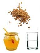 Remedios caseros contra la garganta inflamada