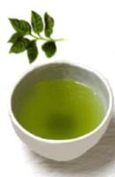 Para que es bueno el té verde