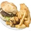 Alimentación que eleva el colesterol