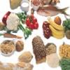 Alimentos que aumentan y disminuyen el nivel de colesterol