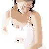 Signos del primer mes de embarazo