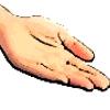 Qué es bueno para las manos ásperas