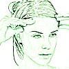 Masajes que combaten los dolores de cabeza
