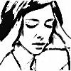 Porqué da y aparece la migraña en la menstruación