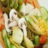 En qué consiste una dieta orgánica